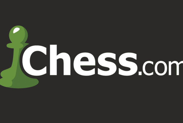 Chess.com is continuing to make its way into the mainstream with a new partnership with Playwire.