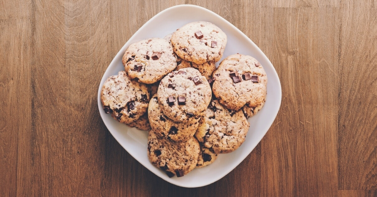 The End of Third-Party Cookies and What It Means for Digital Advertising